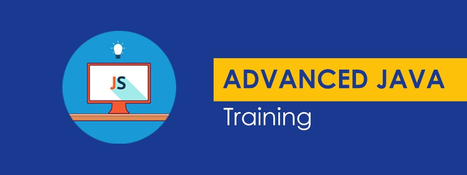 advanced-java-training-bangalore
