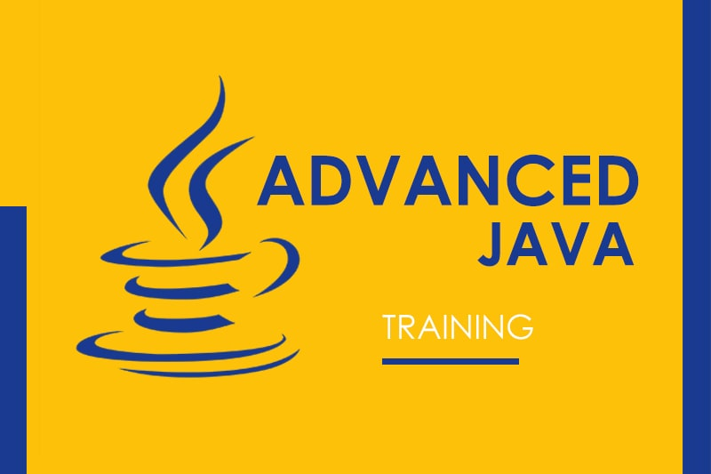advanced-java-training-course-in-bangalore