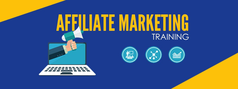 affiliate-marketing-training-bangalore