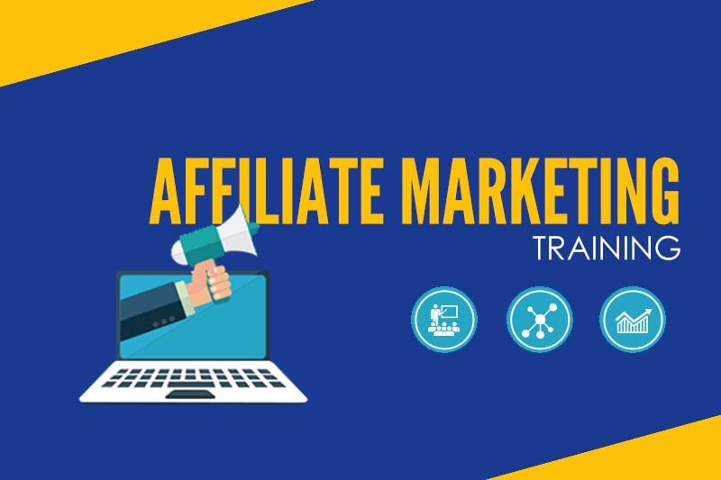 Times To Use Affiliate Marketing And When Not To
