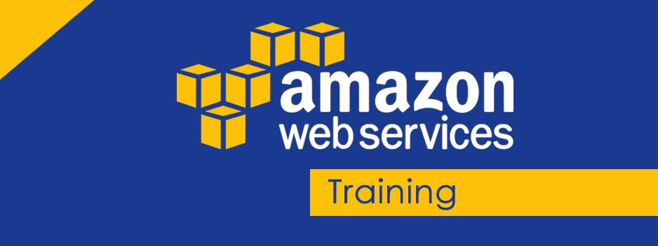 amazon-web-services-training-bangalore