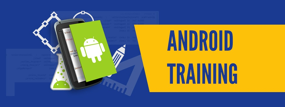 android-training-bangalore