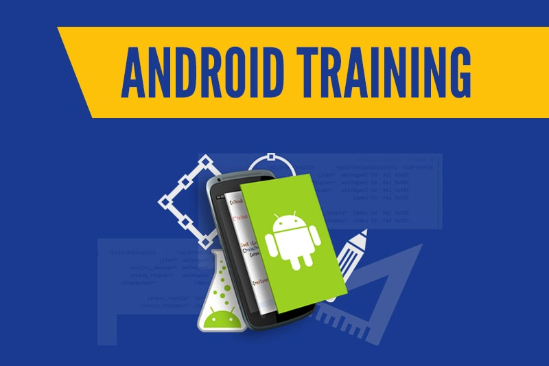 android-training-course-in-bangalore