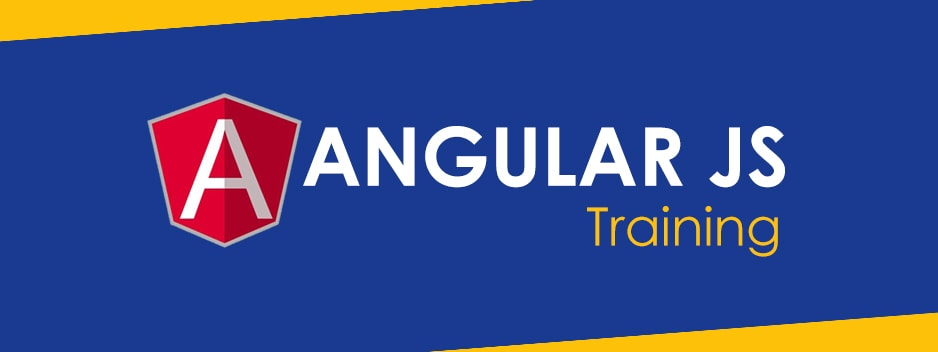 angularjs-training-bangalore