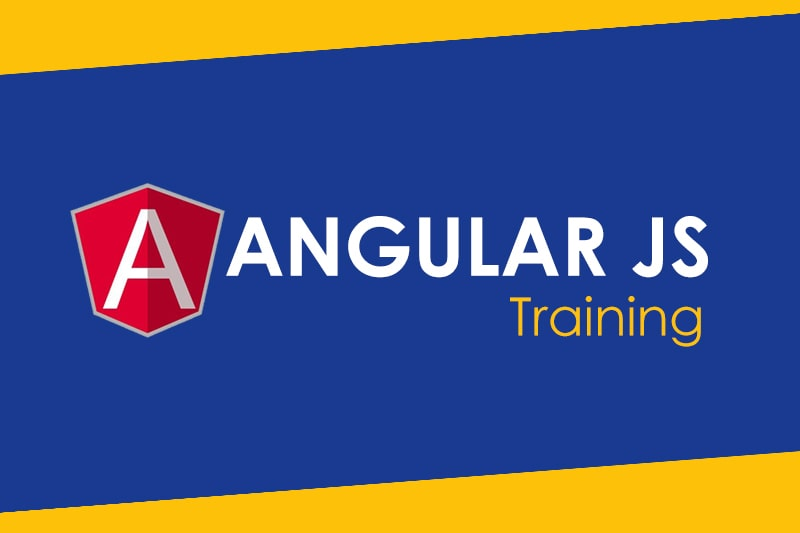 angularjs-training-course-in-bangalore