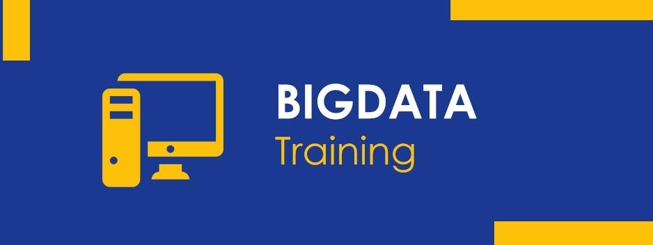 big-data-training-bangalore