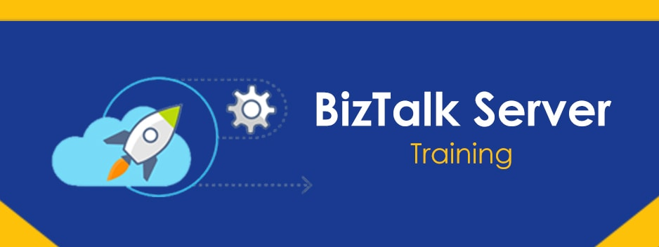 biztalk-server-training-bangalore