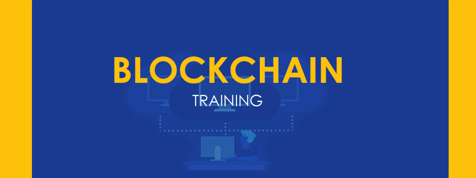 blockchain-training-bangalore