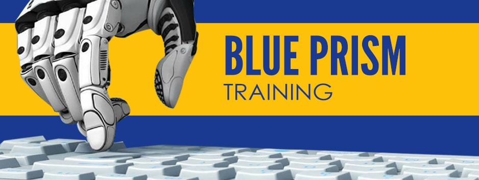 blue-prism-training-bangalore