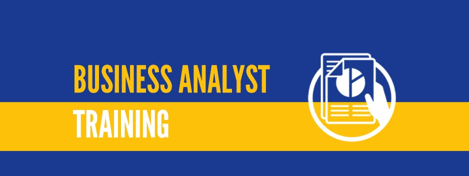 business-analyst-training-bangalore