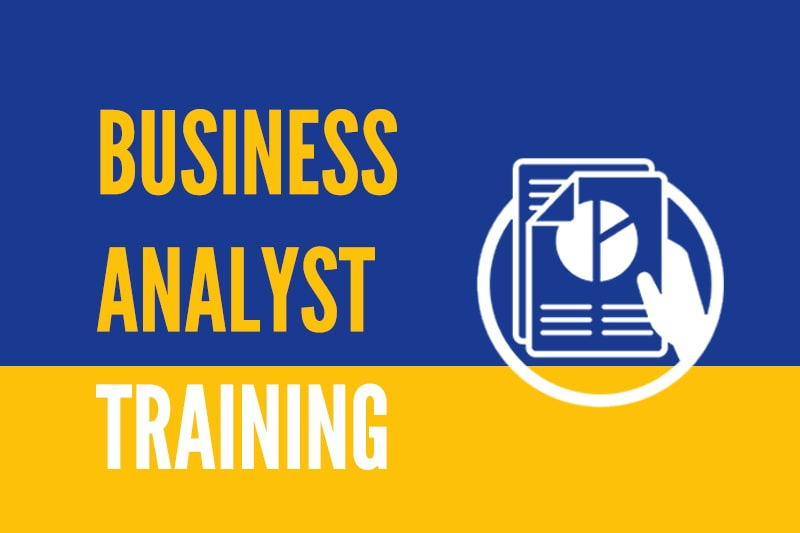 business-analyst-training-course-in-bangalore