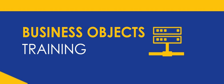 business-objects-training-bangalore