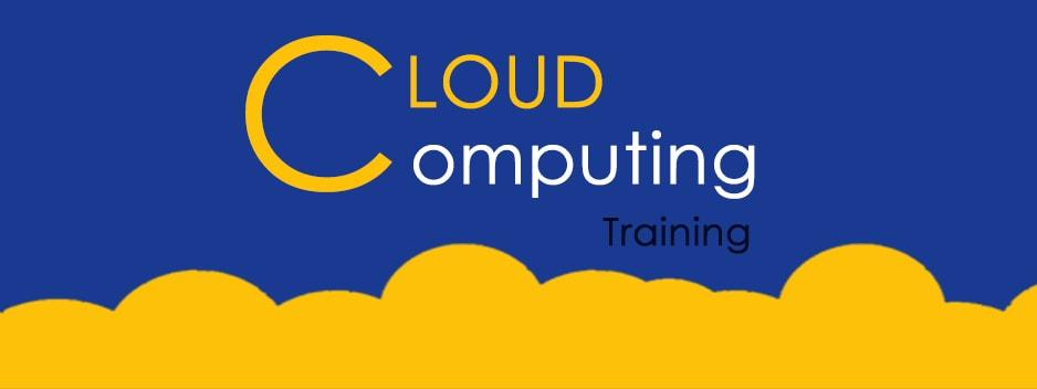 cloud-computing-training-bangalore