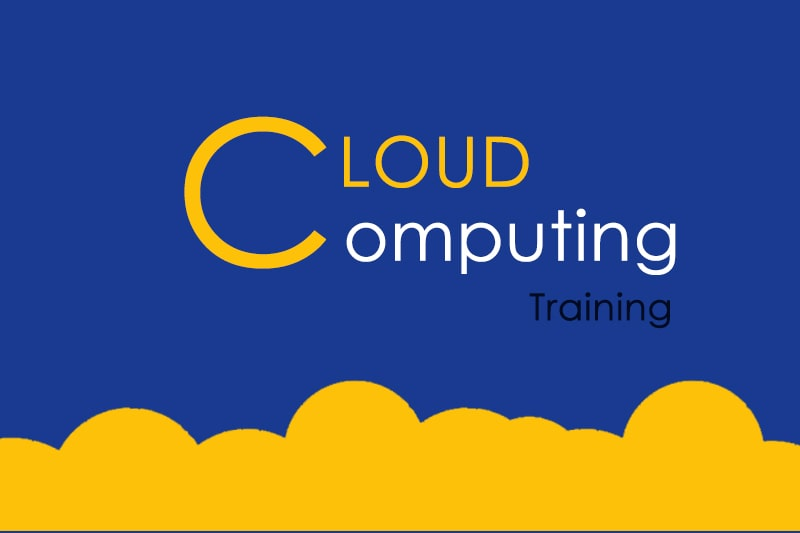cloud-computing-training-course-in-bangalore