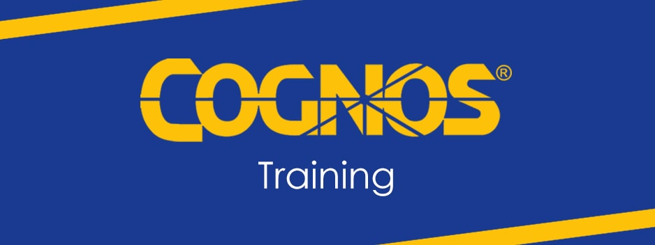cognos-training-bangalore