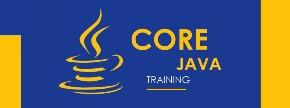 core-Java-training-bangalore