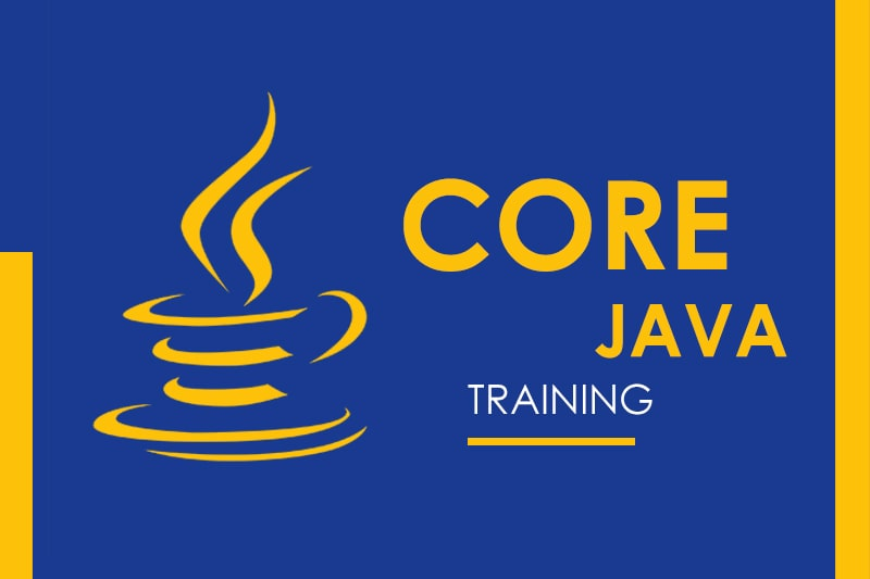 core-java-training-course-in-bangalore