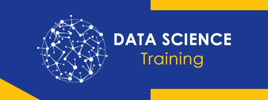 data-science-training-bangalore