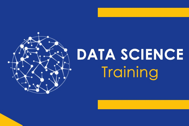 data-science-training-course-in-bangalore