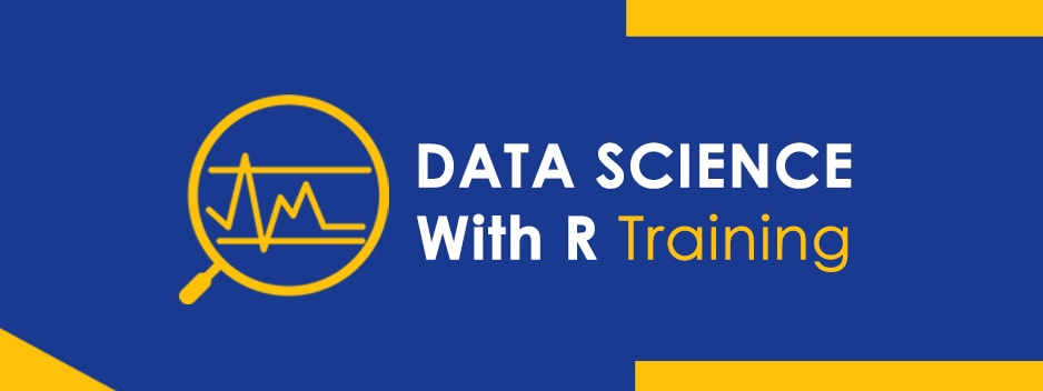 data-science-with-R-training-bangalore