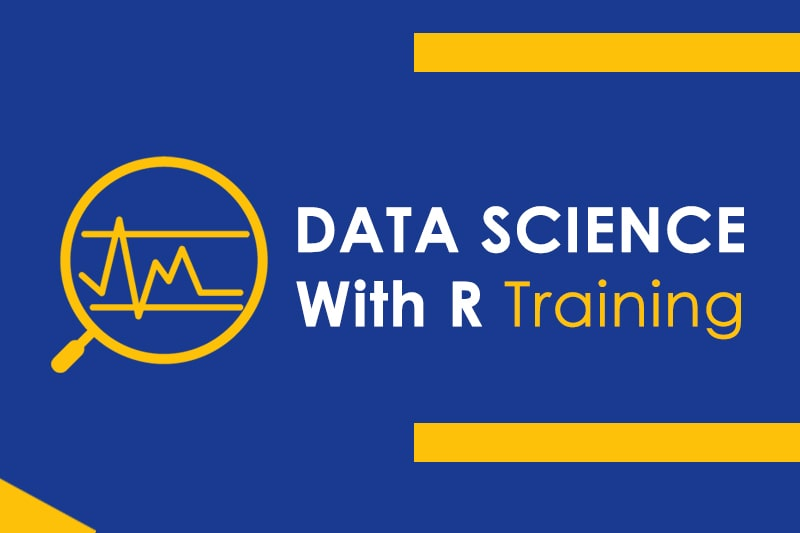 data-science-with-r-training-course-in-bangalore