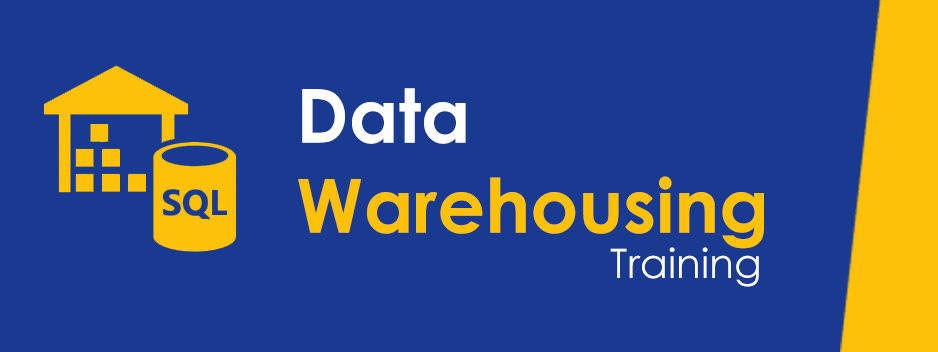 data-warehousing-training-bangalore
