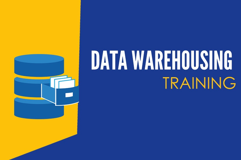 data-warehousing-training-course-in-bangalore
