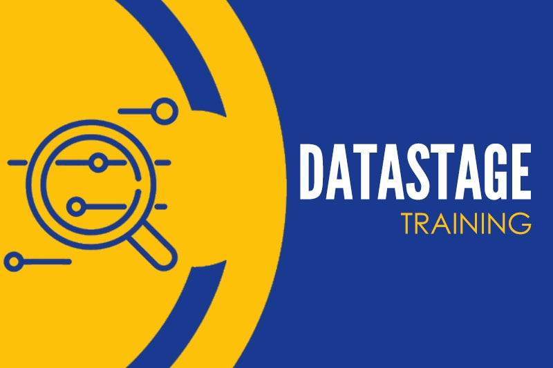 datastage-training-course-in-bangalore