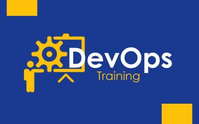 Latest 101 DevOps Interview Questions and Answers