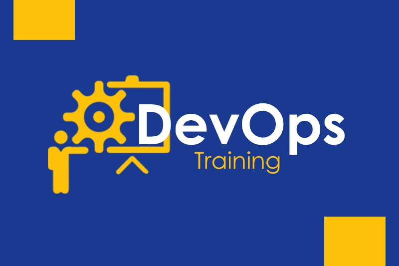 devops-training-course-in-bangalore