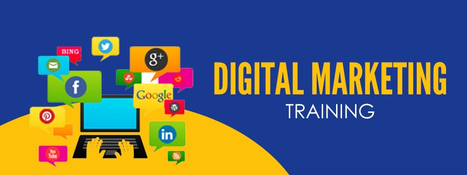 Digital-Marketing-Courses-in-Bangalore