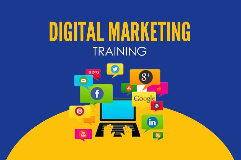 digital-markrting-training-course-in-bangalore