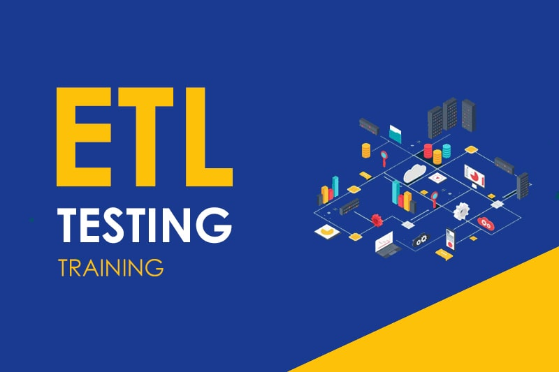 etl-testing-training-course-in-bangalore