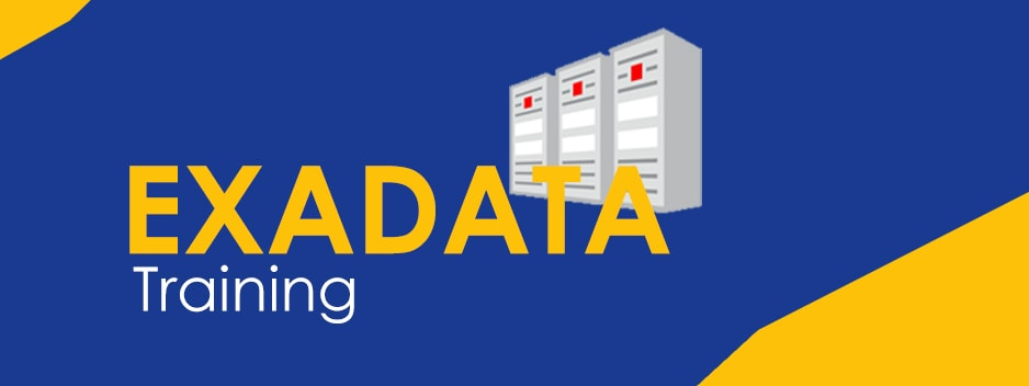 exadata-training-bangalore