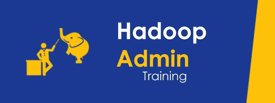 hadoop-admin-training-bangalore