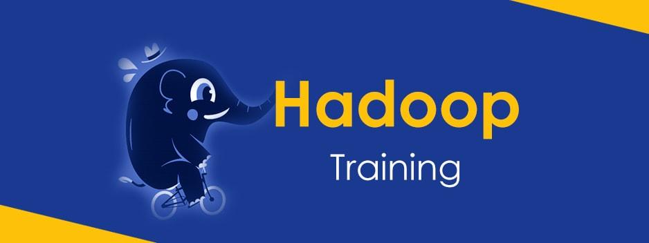 hadoop-training-bangalore