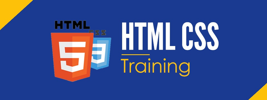 html-css-training-bangalore
