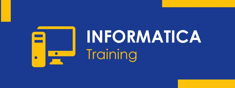 informatica-training-bangalore