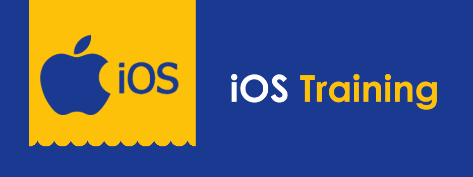 ios-training-bangalore