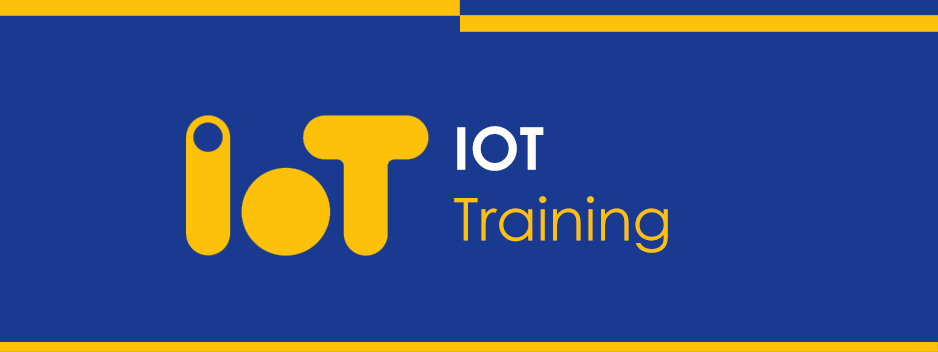 iot-training-bangalore