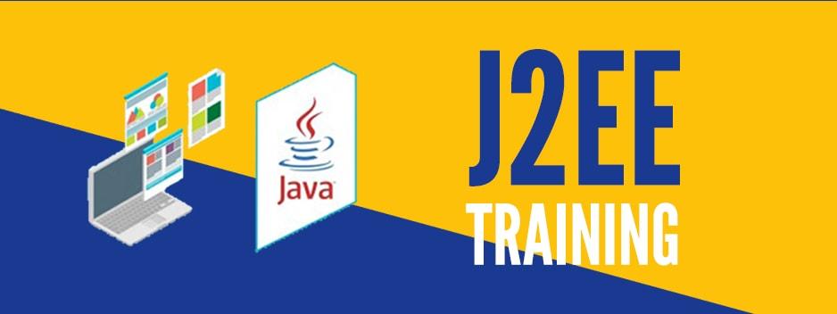 j2ee-training-bangalore