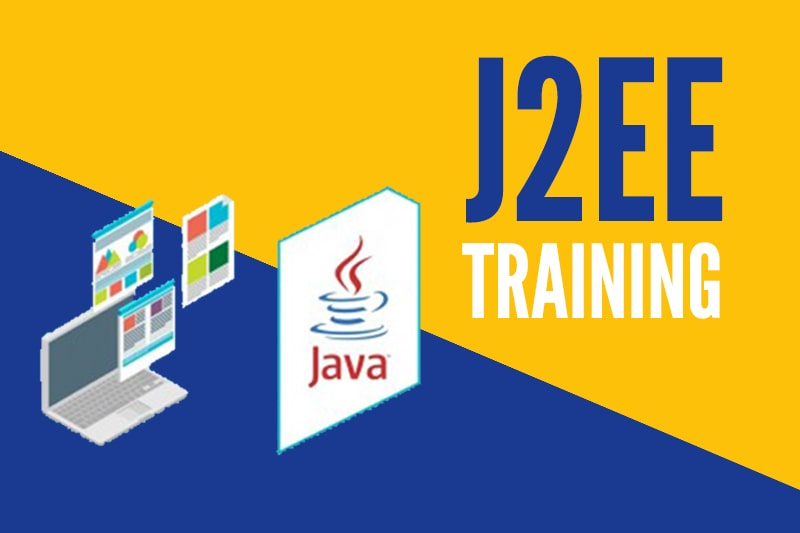j2ee-training-course-in-bangalore