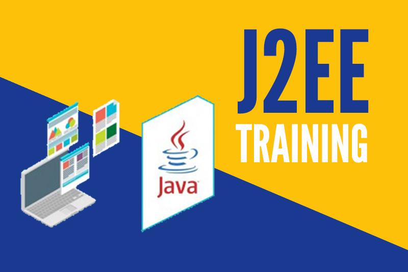 j2ee-training-in-bangalore
