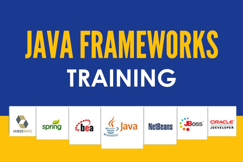 java-frame-works-training-course-in-bangalore