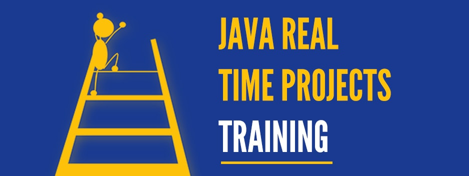 java-real-time-projects-training-bangalore