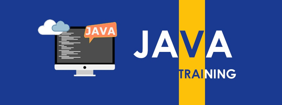 java-training-bangalore