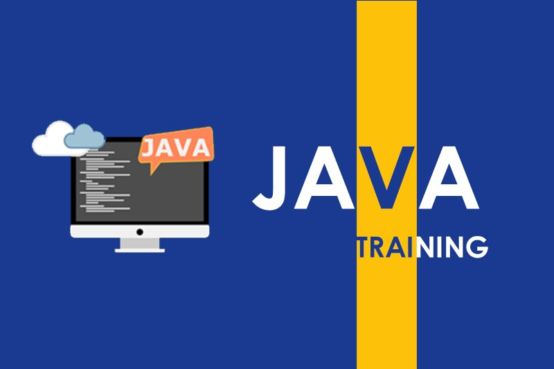 java-training-course-in-bangalore