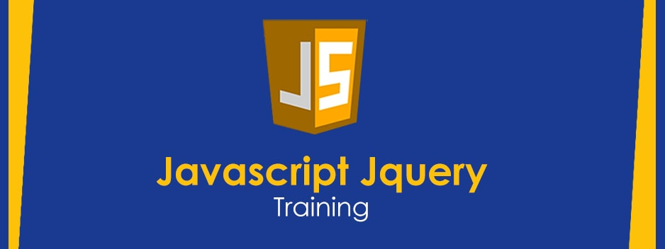 javascript-jquery-training-bangalore