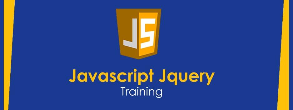 javascript-jquery-training-bangalore