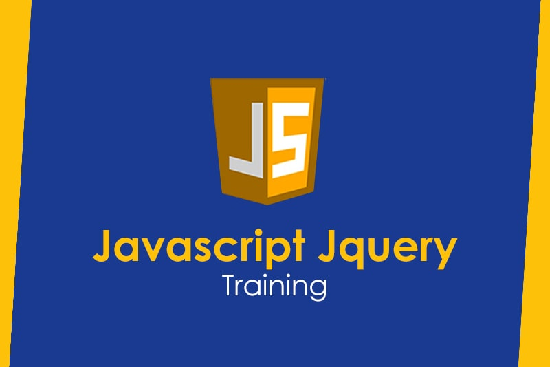 javascript-jquery-training-course-in-bangalore